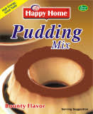 Happy Home Products Happy Home Products By Lucky Foods Karachi Pakistan Brands