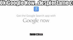 Google Meme Creator - meme creator google now meme generator at memecreator org