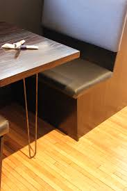 B An Q Laminate Flooring Bel Air Cantina U2014 Wilo Design Llc