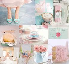 Tiffany Blue Baby Shower Cake - baby shower cake decorations australia tiffany blue baby pink