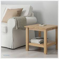 storage benches and nightstands best of ikea aneboda nightstand