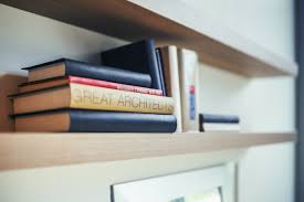 free images book home architect shelf furniture room book home architect shelf furniture room planner interior design brand product design buildings books studying learning