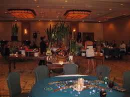 restaurant theme ideas wedding reception ideas wedding reception themes casino night