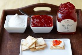 elegant dinner recipes stonewall kitchen using savory jams from easy appetizers to