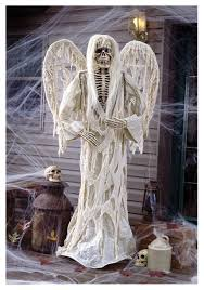 25 scary halloween decorations ideas magment haammss