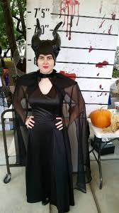 Halloween Costume Image Gallery