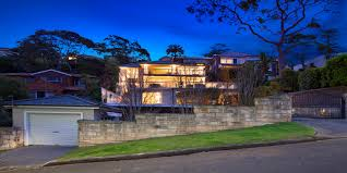 holiday rentals balmoral beach house nsw sydney accommodation