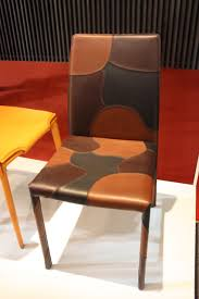New Dining Room Chairs Offer Style And Comfort - Wood dining chair design