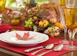 michigan thanksgiving special bed and breakfast deals bbonline