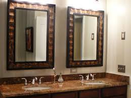 bathroom vanities marvelous bathroom classic vanity height