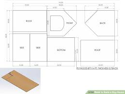 build a house plan how to build a house with pictures wikihow