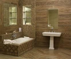 2013 bathroom design trends bathroom design ideas 2013 stunning design bathroom ideas modern