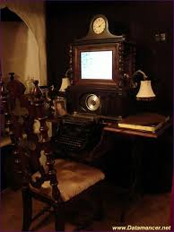 214 best steampunk home decor images on pinterest diy projects