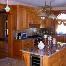 custom kitchen cabinets u0026 vanities staten island ny tds