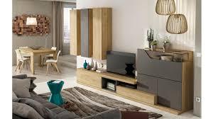 catalogo home interiors salon living room catálogo cubika 2015 www exojo com salones