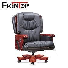 Luxury Swivel Chair by Luxury Executive Italian Leather Swivel Chair Office Specification