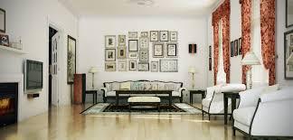 Classic Livingroom Classic Livingroom By Roger Vila Castane Scenes 3dtotal Com