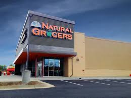 wheat ridge organic grocery store natural grocers