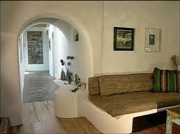 Interior Design Pics Living Room by Southwestern Style 101 By Hgtv Hgtv