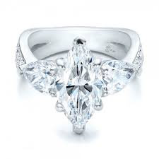 design your own engagement ring design your own engagement ring with joseph jewelry