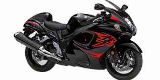 new suzuki hayabusa 2011 review wallpaper design annual