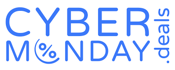 cyber monday in the uk 2017 the best deals information