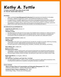 business plan sample resume for indian lawyers