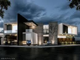 nu look home design cherry hill nj house unique nu look home design nu look home design jobs nu