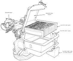 2006 peterbilt 379 wiring schematic for 1999 diagram saleexpert me