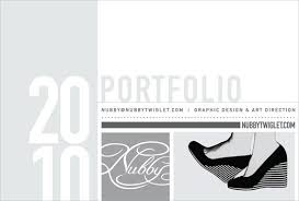 portfolio design pdf nubbytwiglet 2010 portfolio updated nubby twiglet