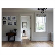 best 25 off white walls ideas on pinterest off white paint