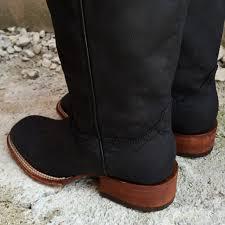 womens tall motorcycle boots dan post women u0027s misstaken 18