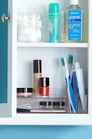 Organizing Ideas For Bathrooms 20 Best Bathroom Organization Ideas How To Organize Your Bathroom