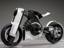 peugeot concept bike 2012 audi e bike woerthersee concept picture 454483 bicycle review