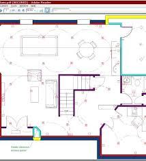 Basement Floor Plan Ideas Free Finished Basement Floor Plans U2013 Novic Me