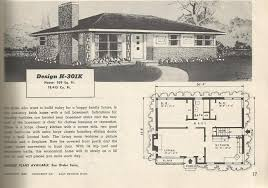 1950 ranch style house plans ideas house design and office