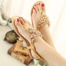 wedding shoes online india best 25 monsoon wedding ideas on monsoon wedding