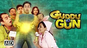 calendar girls 2015 hindi full movie watch online download