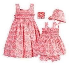 smocked dresses baby infant smocked easter dresses toddler