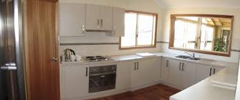 Kitchen Designs With Windows by Captivating U Shaped Kitchen Designs For Small Kitchens Pictures