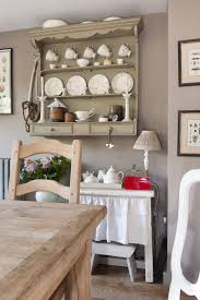 victorian townhouse doubles as antique showroom u2013 priceless magazines