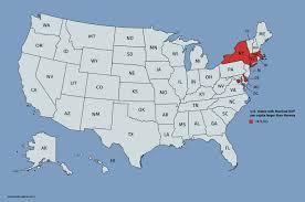map us states world economies u s states with nominal per capita larger than 70 000