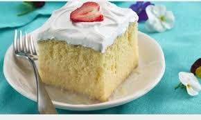 premium tres leches cake recipe cake food and cake mixes