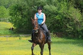 craftsman 25583 tight riding best riding 2017