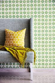 tips on selecting fabric and wallpaper patterns home u0026 decor