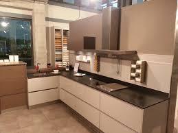 les meubles de cuisine l atelier de la cuisine meubles