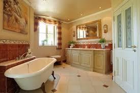 badezimmer im landhausstil badezimmer im landhausstil gestalten romantischer anktiker look