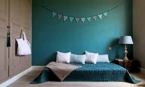 chambre bleu turquoise et taupe déco chambre bleu canard gris 13 asnieres sur seine chambre