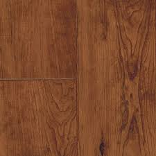 Swiftlock Laminate Flooring Installation Instructions Swiftlock Laminate Flooring Review Tags 43 Marvelous Swiftlock