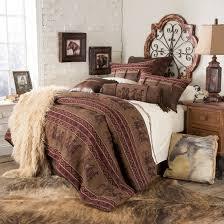 Western Bedding Set 19007 1 Western Bedding Set Sets For A Whole New Room Design Ideas